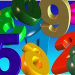 Soi cầu song thủ lô Vip ghép cầu tìm số 2020